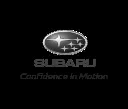 Subaru Nederland